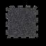 Podlahy ve formě PUZZLE