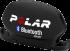Senzory, snímače POLAR