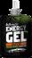 Stimulanty a energizéry