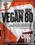 Vegetariánský protein