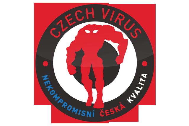 CZECH VIRUS