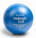 TOGU Redondo Ball hladký