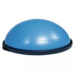 Balanční podložka Su Ball Extra modrý