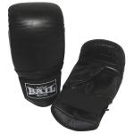 Boxerské rukavice pytlovky BAIL