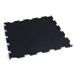 Podlaha na CROSSFIT puzzle CFX30P černá
