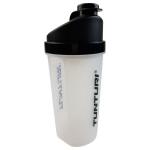 Shaker TUNTURI 700 ml