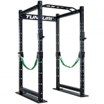 TUNTURI RC20 Cross Fit Rack