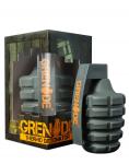 GRENADE Thermo Detonator 100 kapslí