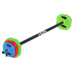 Aerobic Body Pump Set SBP20 HMS