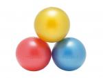 Overball - rehabilitační míč 23 cm GYMNIC