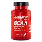 ENERVIT BCAA 120 tablet