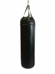 Boxovací pytel JUNIOR 100 x 30 cm/ 22 kg