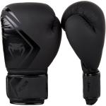 Boxerské rukavice Contender 2.0 černé VENUM