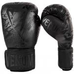 Boxerské rukavice Dragon´s Flight VENUM černé