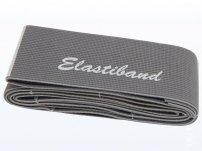 Posilovací guma ELASTIC BAND