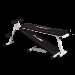 Posilovací lavice na břicho FORMERFIT 505