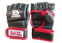 BAIL rukavice MMA 10