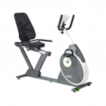 TUNTURI GO Recumbent Bike 70