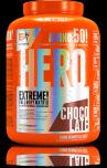 EXTRIFIT HERO 3 kg