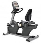 Recumbent MATRIX R5x