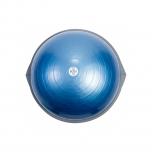 BOSU ® Balance Trainer PROFI