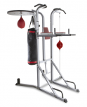 BH FITNESS ST5450