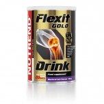 NUTREND Flexit Gold drink 400 g