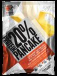 EXTRIFIT Protein Pancake 20% 50 g
