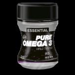 PROM-IN Pure Omega 3 - 240 kapslí