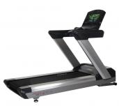 FINNLO MAXIMUM S Treadmill T22-XC