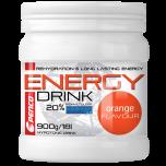 PENCO Energy Drink 900 g