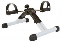 Rotoped Mini bike skládací TUNTURI Foldable