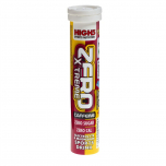 HIGH5 ZERO EXTREME Sport drink 20 tablet