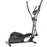 Eliptický trenažér TUNTURI Cardio Fit C30 Crosstrainer Rear