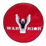 Tréninková lapa Warrior BAIL