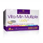 OLIMP Vita-Min Multiple Lady 60 tablet
