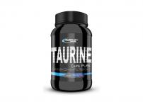 MUSCLE SPORT Taurine Pure 90 kapslí