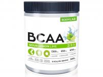 BODYLAB BCAA Instant 300 g