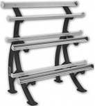 TUNTURI Platinum Dumbell Rack