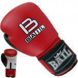 Boxerské rukavice BAIL Sparring
