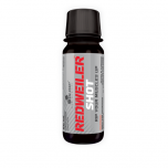 OLIMP REDWEILER Shot 60 ml + 2 vzorky BCAA XPLODE ZDARMA!