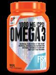 EXTRIFIT OMEGA 3 1000 mg 100 kapslí