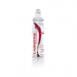 NUTREND Carnitine drink 750 ml bez kofeinu