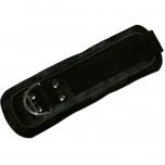 Kotníkový adaptér - kožený TUNTURI