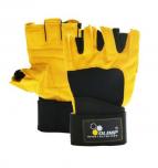 Fitness rukavice Raptor OLIMP