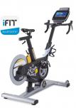 Cyklotrenažér PROFORM TDF Pro 5.0
