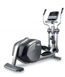 BH FITNESS SK9300