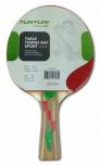 Pálka na stolní tenis TUNTURI Bat Sport