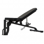 Posilovací lavice FINNLO MAXIMUM Bench FT1