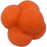 Reakční míček TUNTURI